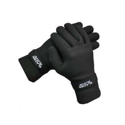 Kenai Neoprene Gloves